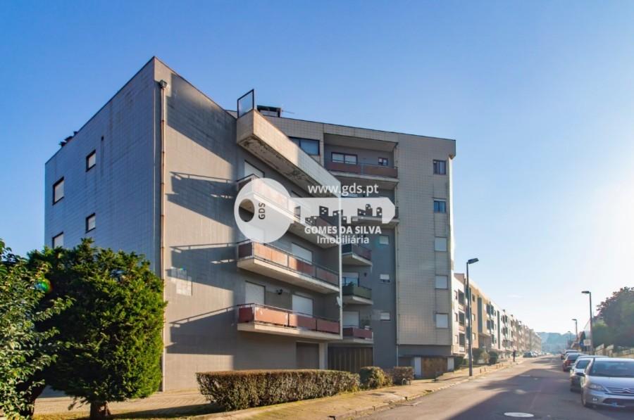 Apartamento T3 para Venda em Real, Dume e Semelhe, Braga, Braga